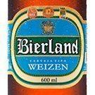 Bierland-Weizen