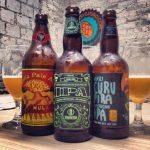 3 Cervejas IPAs Nacionais – Episódio 73