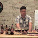 Estilo Brown Ale: Brown Ales pelo Mundo – Episódio 38