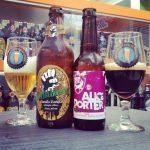 Cervejas Bamberg Camila Camila e Brewdog Alice Porter – Episódio 54