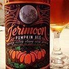 Bier-Hoff-Jerimoon