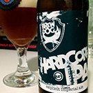 BrewDog-Hardcore-IPA