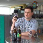Cervejas 2Cabeças Hi5 e Maracujipa – Episódio 56
