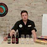 Cervejas Artesanais Argentinas – Episódio 46