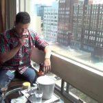 Cervejas canadenses: Maudite e Houblonnière – Episódio 50
