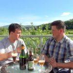 Canadá: Cervejas Charlevoix com Marc Gallichan – Episódio 52