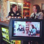Cervejas Coruja com Rafael Rodrigues / Parte 1 – Episódio 58