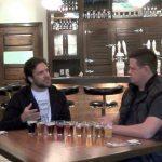 Canadá: Todas as Cervejas da Boréale – Episódio 51