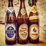 Cervejas de Bamberg (Alemanha) – Episódio 40