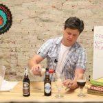 Cervejas de Natal – Episódio 13