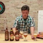 Cervejas de trigo brasileiras – Episódio 09