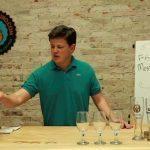 Cervejas de Trigo da Baviera – Episódio 03