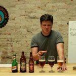 Cervejas do Estilo Bock – Episódio 04