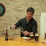 Cervejas Escuras – Episódio 02