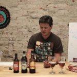 Algumas cervejas inglesas inéditas –Episódio 15