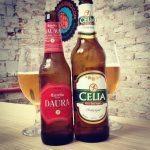 Cervejas Sem Glúten – Episódio 45