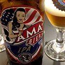 Dama-Bier-IPA