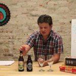 Duelo de Cervejas: Imperial IPA – Episódio 23