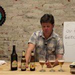 Cervejas do estilo Blond Ale – Episódio 25