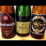 Cervejas do estilo Dubbel – Episódio 27
