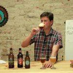 Estilo English Pale Ale: Pale Ale do jeito inglês – Epidósio 05