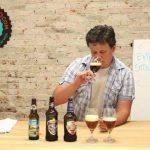Cervejas do estilo ESB – Episódio 19