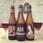 Cervejas do estilo Flanders Red Ale – Episódio 43