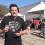 IPA Day Brasil 2013 com Convidados – Episódio 63