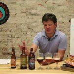 Algumas cervejas IPAs nacionais – Episódio 21