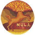 Mula-IPA