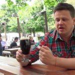 Canadá: Saidera na cervejaria La Barberie – Episódio 53