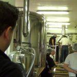 Cervejaria Bodebrown e Beer Ranch – Episódio 76