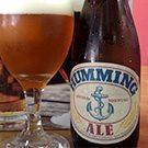 Anchor-Humming-Ale