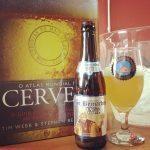 Livro O Atlas Mundial da Cerveja e St Bernardus Wit – Episódio 85