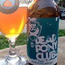BrewDog-Dead-Pony-Club