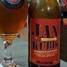 DUM-Jan-Kubis