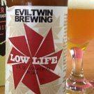 Evil-Twin-Low-Life