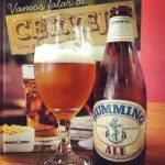 Livro Vamos Falar de Cerveja e Anchor Humming Ale – Episódio 83