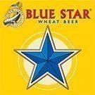 North-Coast-Blue-Star