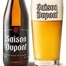 Saison-Dupont