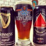 Drinks com Cerveja: Black'n'Tan – Episódio 87