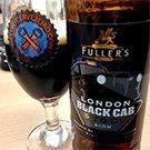 Fuller's-Black-Cab-Stout