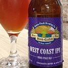 Green-Flash-West-Coast-IPA