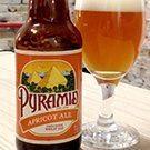 Pyramid-Apricot-Ale
