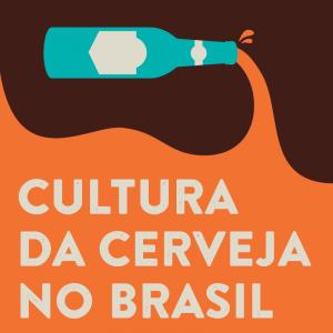 Cultura da Cerveja