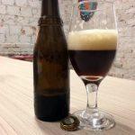 A lendária cerveja Westvleteren 12 – Episódio 95