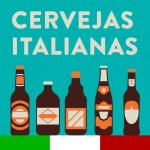 Cervejas italianas – como harmonizar e onde comprar (na Itália)