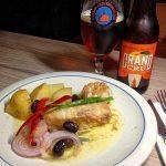 Dicas de harmonizações com cervejas para o Dia dos Pais