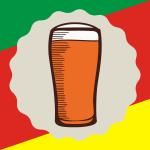O mercado de cervejas especiais em Porto Alegre