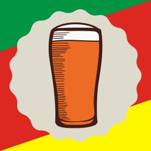 cervejas especiais em porto alegre